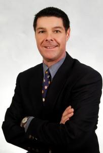 David J. Melich, Upper Main Line, Malvern, Paoli