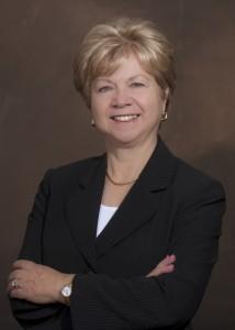 Loraine Melich, Prudential Fox Roach, Malvern-Paoli HMC